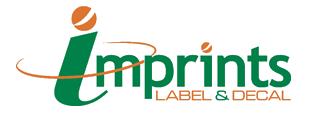 Imprints.com